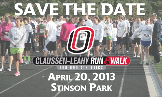 Save the Date_Claussen Leahy