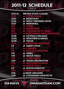 wbb_schedule_card_back